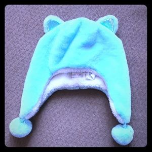 The Children's Place Winter Hat